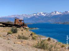 035_Overlander_Gaia_Patagonia