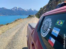 036_Overlander_Gaia_Patagonia