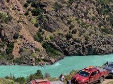 040_Overlander_Gaia_Patagonia