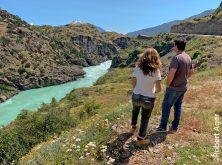 042_Overlander_Gaia_Patagonia