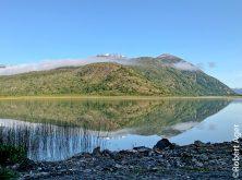 050_Overlander_Gaia_Patagonia
