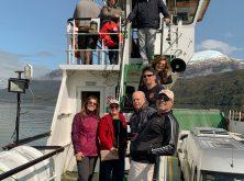 054_Overlander_Gaia_Patagonia