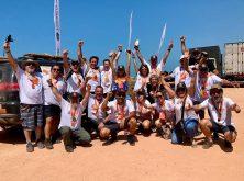 gaia-expedicoes-sertoes-2020-1