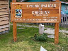 066_Overlander_Gaia_Patagonia