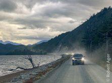 073_Overlander_Gaia_Patagonia