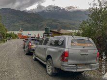 076_Overlander_Gaia_Patagonia
