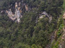 081_Overlander_Gaia_Patagonia