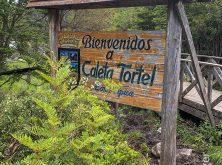 082_Overlander_Gaia_Patagonia