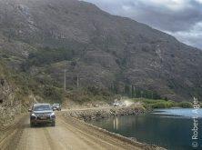 087_Overlander_Gaia_Patagonia