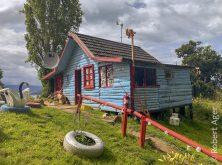 089_Overlander_Gaia_Patagonia
