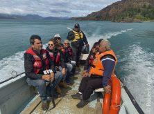 092_Overlander_Gaia_Patagonia