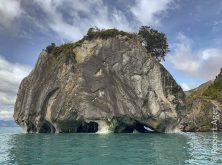 101_Overlander_Gaia_Patagonia