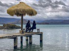 106_Overlander_Gaia_Patagonia