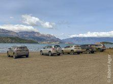 111_Overlander_Gaia_Patagonia