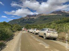 114_Overlander_Gaia_Patagonia