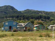 115_Overlander_Gaia_Patagonia