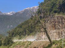 117_Overlander_Gaia_Patagonia