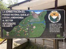 120_Overlander_Gaia_Patagonia
