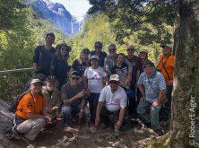 122_Overlander_Gaia_Patagonia