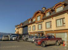 127_Overlander_Gaia_Patagonia