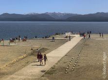 129_Overlander_Gaia_Patagonia