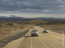 150_Overlander_Gaia_Patagonia