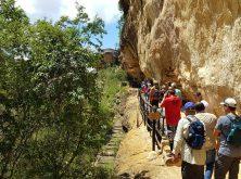 expedicao-canions-do-piaui-fevereiro-2020-parte-2 (14)
