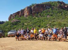expedicao-canions-do-piaui-fevereiro-2020-parte-2 (16)
