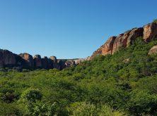 expedicao-canions-do-piaui-fevereiro-2020-parte-2 (19)