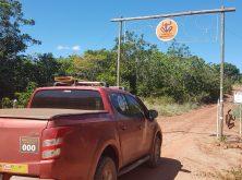 expedicao-canions-do-piaui-fevereiro-2020-parte-2 (24)