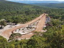 expedicao-canions-do-piaui-fevereiro-2020-parte-2 (33)