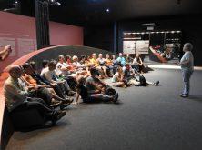 expedicao-canions-do-piaui-fevereiro-2020-parte-2 (4)