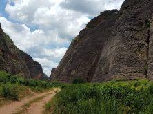 expedicao-canions-piaui-gaia-expedicoes (1)