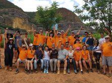 expedicao-canions-piaui-gaia-expedicoes (16)