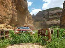 expedicao-canions-piaui-gaia-expedicoes (21)