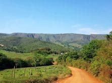 expedicao-gaia-sertoes-tracks-serra-da-canastra (2)