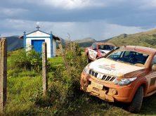 expedicao-gaia-sertoes-tracks-serra-da-canastra (3)