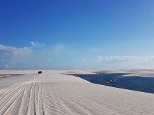 expedicao-serras-e-dunas-gaia-expedicoes (3)