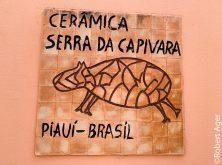033_Overlander_Gaia_Brasil