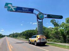 001_Overlander_Gaia_Pantanal-1