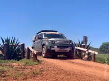 027_Overlander_Gaia_Pantanal-1