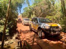 066_Overlander_Gaia_Pantanal-1