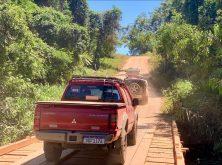 069_Overlander_Gaia_Pantanal-1