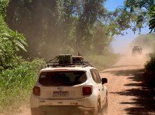 070_Overlander_Gaia_Pantanal-1
