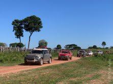 093_Overlander_Gaia_Pantanal-1