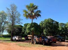 098_Overlander_Gaia_Pantanal-1
