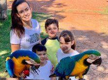 116_Overlander_Gaia_Pantanal-1