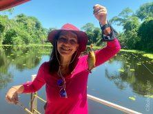 160_Overlander_Gaia_Pantanal-1