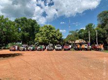 180_Overlander_Gaia_Pantanal-1
