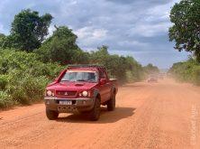 188_Overlander_Gaia_Pantanal